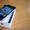 Apple Iphone 4 32GB Unlocked $400 #105418