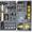 набор инструментов для дома 135 ед Topex 38D215 #1319510