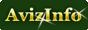 Узбекистанская Доска БЕСПЛАТНЫХ Объявлений AvizInfo.uz, Акалтын
