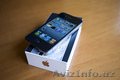 Apple Iphone 4 32GB Unlocked $400