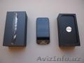 Iphone 5 64GB - 300 фунтов,  5 единиц Iphones 4s 64gb - 500 фунтов